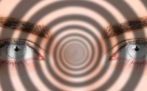 L'hypnose améliore les migraines !