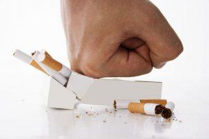 Comment arrêter une dépendance ?